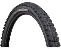 "Teravail Cumberland Tire, 29+ x 2.6"", Durable, Tubeless-Ready, Black"