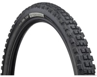 "Teravail Kennebec Tire, 29+ x 2.6"", Durable, Tubeless-Ready, Black"