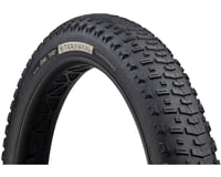 Image 1 for Teravail Coronado Tubeless Tire (Black) (Durable) (26 x 4.0)