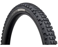 Teravail Kennebec Tubeless Tire (Black) (Light and Supple)