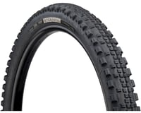 Teravail Cumberland Tubeless Tire (Black) (Durable)
