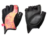 Terry Bella Gloves (Florescence)