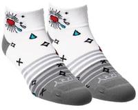 Terry Women's Air Stream Socks (Talisman)