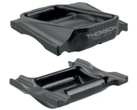 Thomson Elite Seatpost Saddle Clamp Assembly (Black) | alsopurchased