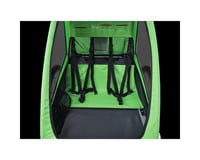 Image 3 for Thule Cadence 2 Trailer (Green)