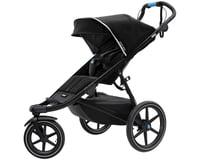 Thule Urban Glide 2.0 Single Child Stroller (Black)
