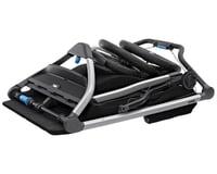 Image 3 for Thule Urban Glide 2.0 Double Child Stroller (Black)