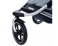 Image 3 for Thule Urban Glide Sport Stroller (Dark Grey)