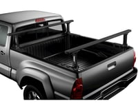 Image 3 for Thule 500XTB Xsporter Pro Pick Up Truck Bed Rack System (Black)