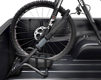 Image 3 for Thule Insta-Gater Pro Truck Bed Bike Carrier (1 Bike)