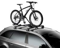 Image 2 for Thule Pro Ride XT Frame Mount Bike Carrier