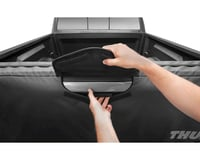 Image 4 for Thule 823PRO Gatemate Pro 54'' Tailgate Pad