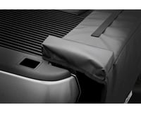 Image 5 for Thule 823PRO Gatemate Pro 54'' Tailgate Pad