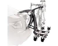 Image 2 for Thule 9003PRO Raceway Platform Trunk Rack (2-Bike)