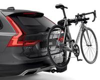 Image 2 for Thule Apex Swing XT 2 Bike Hitch Rack (Black)