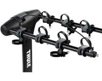 Image 2 for Thule Apex Swing XT 4 Bike Hitch Rack (Black)
