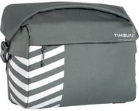 Timbuk2 Treat Trunk Rack (Surplus Grey/White)