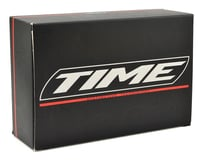 """Image 4 for Time Link ATAC Dual Sided Pedal (9/16"""")"""