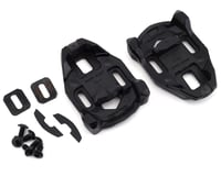 Image 4 for Time Xpresso 2 Road Pedals (Black)