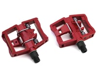 Time Link ATAC Dual Sided Pedal (Red) | relatedproducts