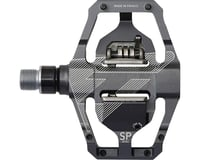 Image 2 for Time SPECIALE 12 Gray Pedals (Grey)