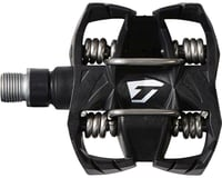 Image 2 for Time ATAC MX 4 Clipless Pedals (Black)
