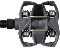 Image 2 for Time ATAC MX 2 Clipless Pedals (Grey)