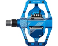 Image 2 for Time SPECIALE 12 Pedals (Blue)