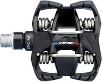 Time MX 6 ATAC Pedals (Black)