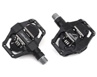 Time Speciale 8 ATAC Pedals (Black) | relatedproducts