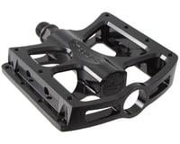Tioga MX Comp Pedals