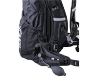 Image 3 for Topeak Air BackPack w/ Resevoir (Black/Yellow)