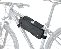 Image 2 for Topeak Midloader Fame Bag (3.0 Liter) (Black)