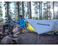 Image 5 for Topeak Bikamper Tent