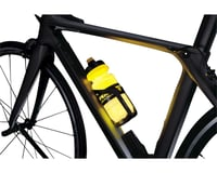 Topeak iGlow CageB Water Bottle Cage (5 Color Change) | relatedproducts