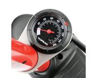 Image 2 for Topeak JoeBlow Max II Floor Pump