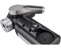 Image 3 for Topeak Shuttle Gauage Digital (Black/Silver)