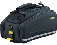 Topeak MTX Trunkbag EXP (Black)