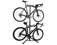 Image 3 for Topeak TwoUp Bike Stand (Black) (2-bike)