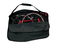 TransIt Soft Bike Case