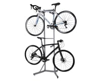 TransIt Bikes Aloft 2 Bike Storage Rack (XR-810) | alsopurchased