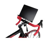 Travel Trac Tablet and Book Caddy | alsopurchased