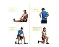 Image 5 for Trigger Point STK Sleek Massage Stick (Black)