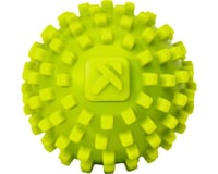 "Trigger Point 2.5"" MobiPoint Massage Ball (Green)"
