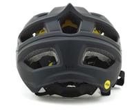 Image 2 for Troy Lee Designs A2 MIPS Helmet (Decoy Black) (XS/S)