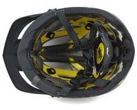 Image 3 for Troy Lee Designs A2 MIPS Helmet (Decoy Black) (XS/S)