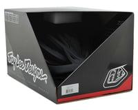 Image 4 for Troy Lee Designs A2 MIPS Helmet (Decoy Black) (XS/S)