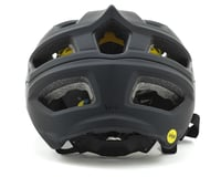 Image 2 for Troy Lee Designs A2 MIPS Helmet (Decoy Black) (M/L)