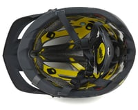 Image 3 for Troy Lee Designs A2 MIPS Helmet (Decoy Black) (M/L)