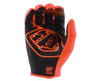 Image 2 for Troy Lee Designs Air Glove (Orange) (S)